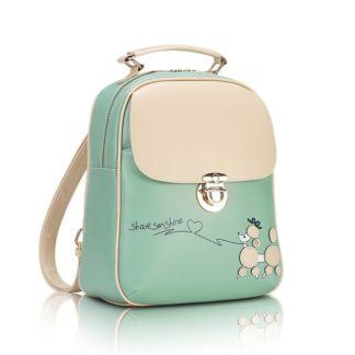Backpack share sunshine (4)