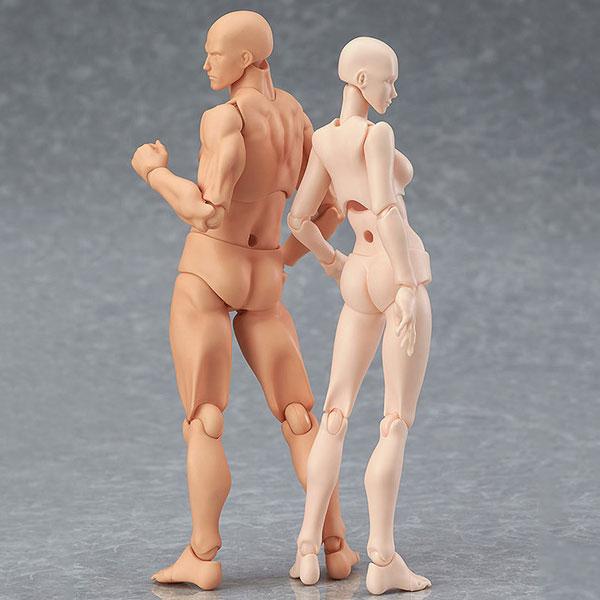Body-chan-+-body-kun-archetype-profil