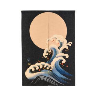 Rideaux japonais (7)
