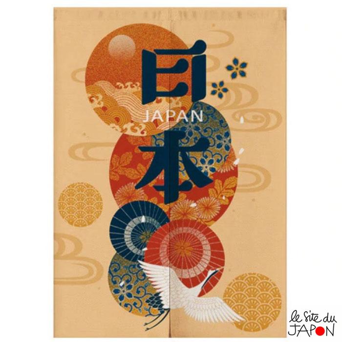 Noren Nihon